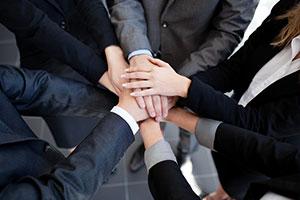 Unternehmensphilosophie von FOSTEC Trade & Consulting Unternehmensberatung
