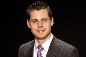 Markus Fost MBA Geschäftsführer von FOSTEC Trade & Consulting Metabo Helbling Corporate Finance STABIL GROUP TWT Graupner XciteRC myHobby24.de Daimler