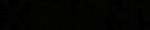 XciteRC Logo