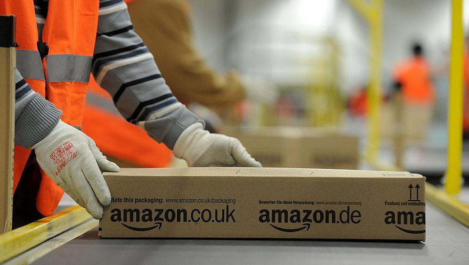 Beratung von Herstellern beim Umgang mit Amazon und beim Aufbau einer Kooperation mit Amazon