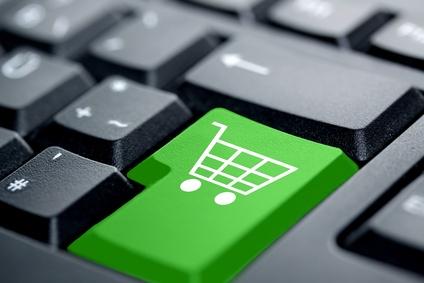 FOSTEC berät Online Händler bei ihrer E-Commerce Strategie sowie in der Wachstumsphase