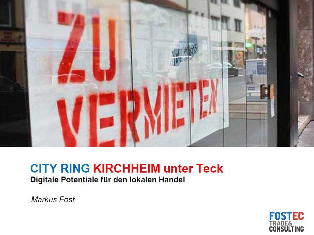 Digitale-Potentiale-fuer den-lokalen-Handel-Fostec