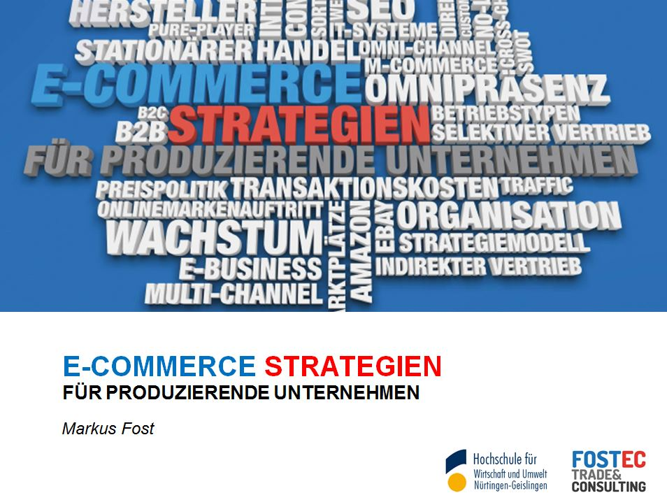 E-Commerce-Strategien-fuer-Hersteller-Fostec