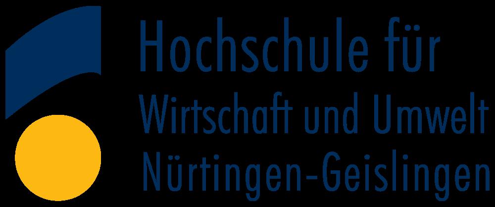 HfWU-Logo-Fostec