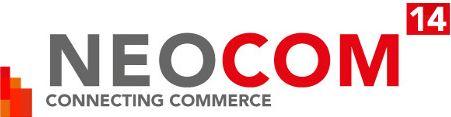NEOCOM-Logo-fostec