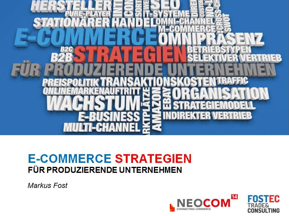 Vortrag-ECommerce-Strategien-fuer-Hersteller-fostec