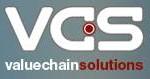 VCS-Logo-FOSTEC