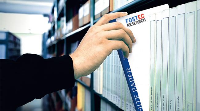 FOSTEC-Studien-Dossiers-Whitepapers