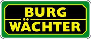 Logo-BurgWaechter