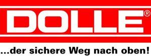 Logo-Dolle