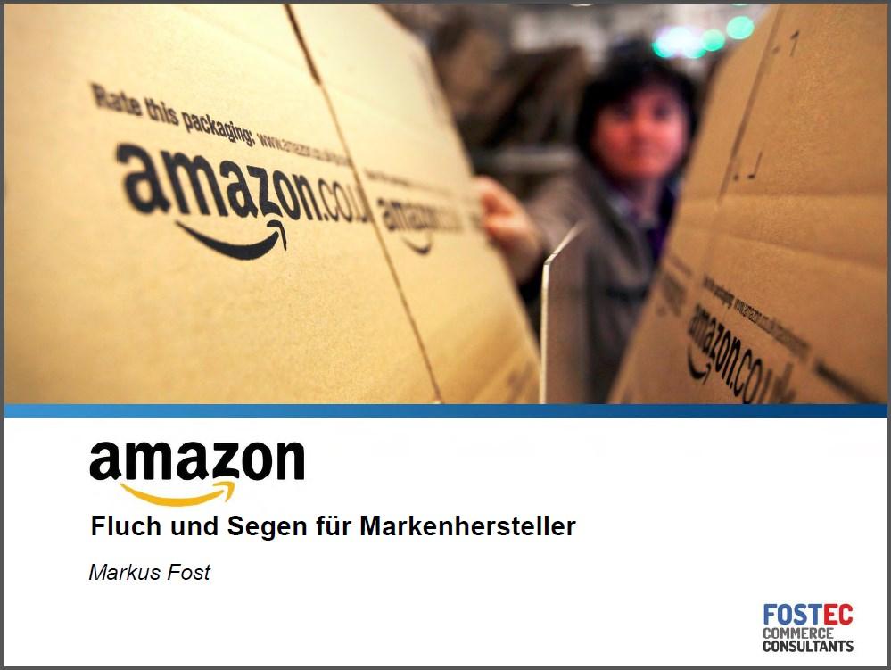 FOSTEC_Amazon_Dossier