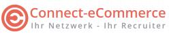 Connect-ECommerce-FOSTEC