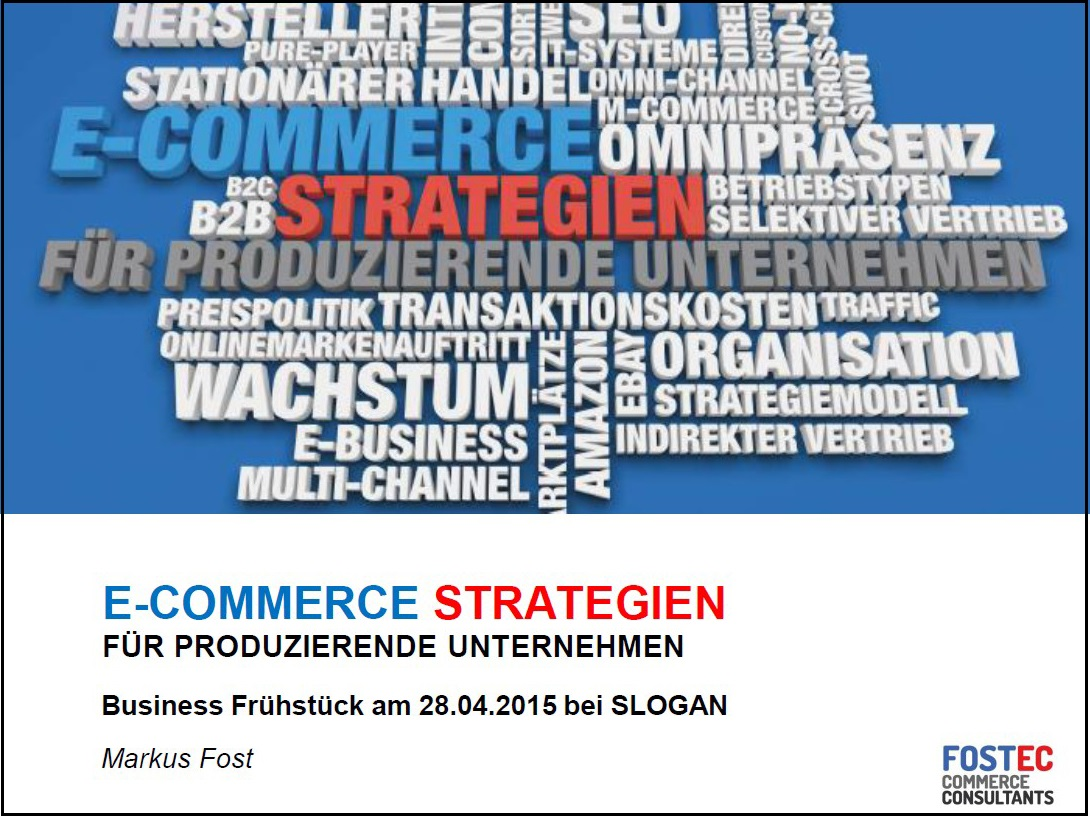 FOSTEC-Business-Fruehstueck-SLOGAN-Vortrag