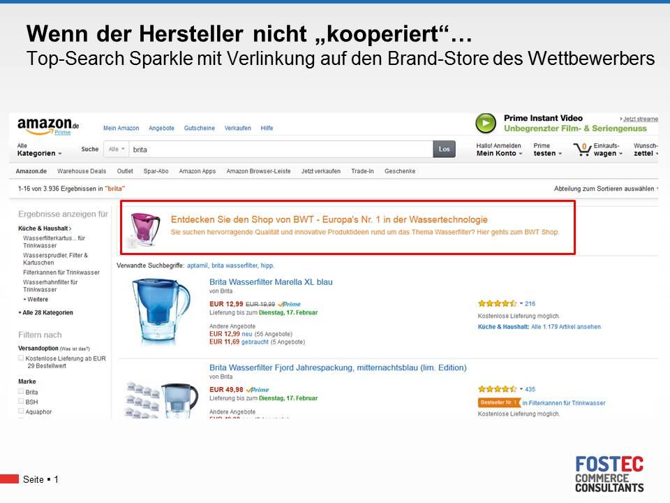 Amazon_Sparkle_Wettbewerber