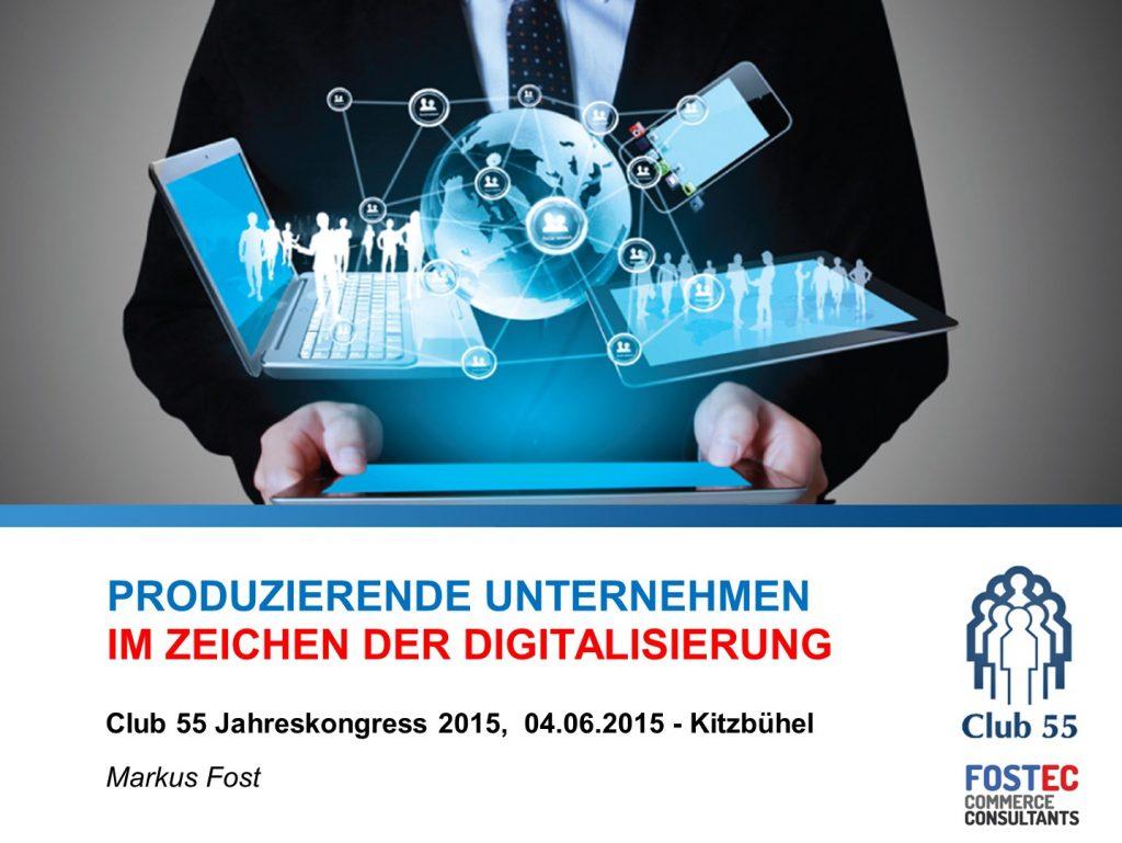 FOSTEC-Hersteller-im-Zeichen-der-Digitalisierung