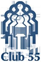 club55-logo