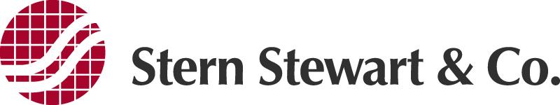 SternStewart-Logo
