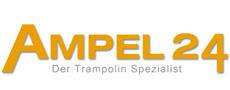 ampel24_logo