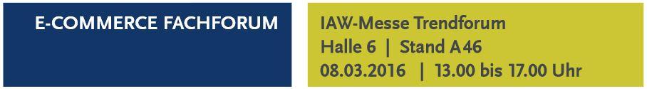 IAW-Koeln Messe_FOSTEC