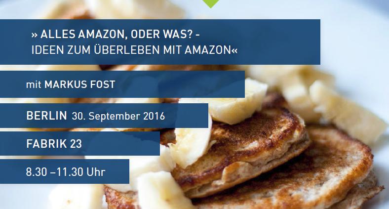 FOSTEC-Alles-Amazon-oder-was