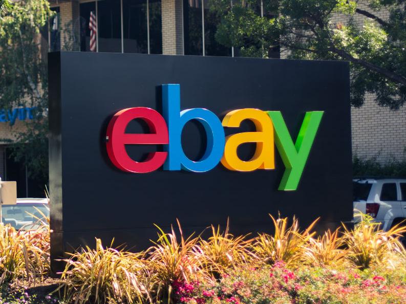 ebay-fostec